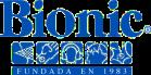 logo bionic