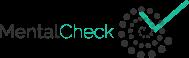 logo mentalcheck.png