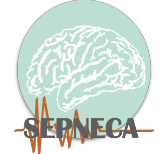 logo_sepneca