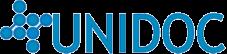 logo_unidoc2-2