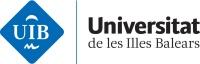 uib_logo